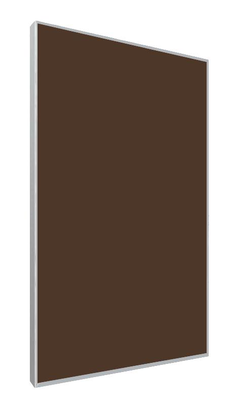 ARPA 0553