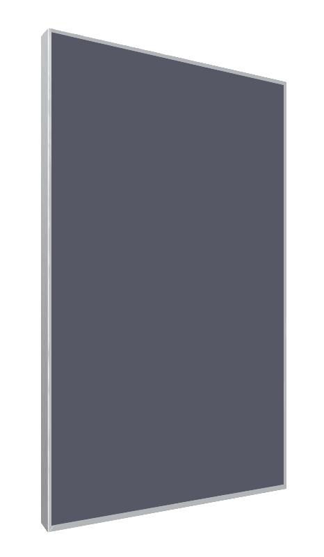 ARPA 0700