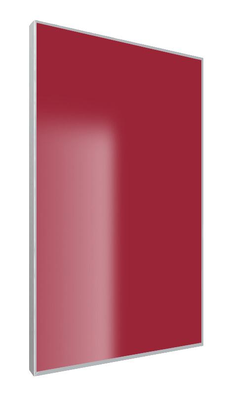 ARPA 0561