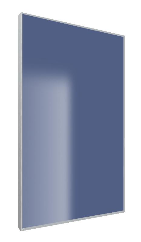 ARPA 0619